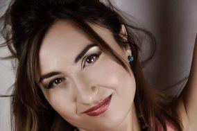 Nadia Soul Singer