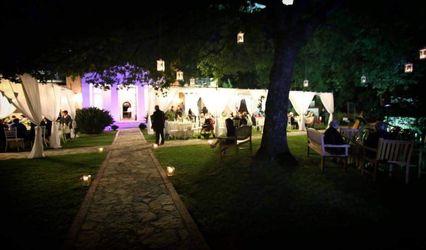 I Giardini di San Massimo 3