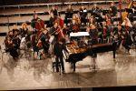 Concerto con allevi di Gruppo Arechi