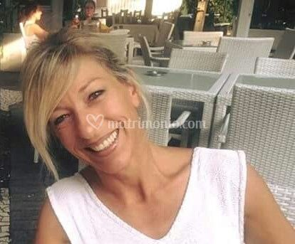 Franca Hairstyle