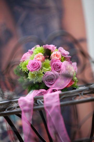 Bouquet artistici