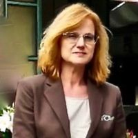 Christine  Montagne