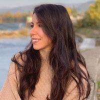Serena  Mazzau