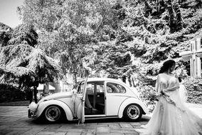 Le Beau Rêve lab Wedding & Events