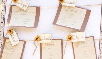 Le Beau Rêve lab Wedding & Events 1