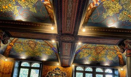 Monastero di Millesimo - Ristorante & Relais