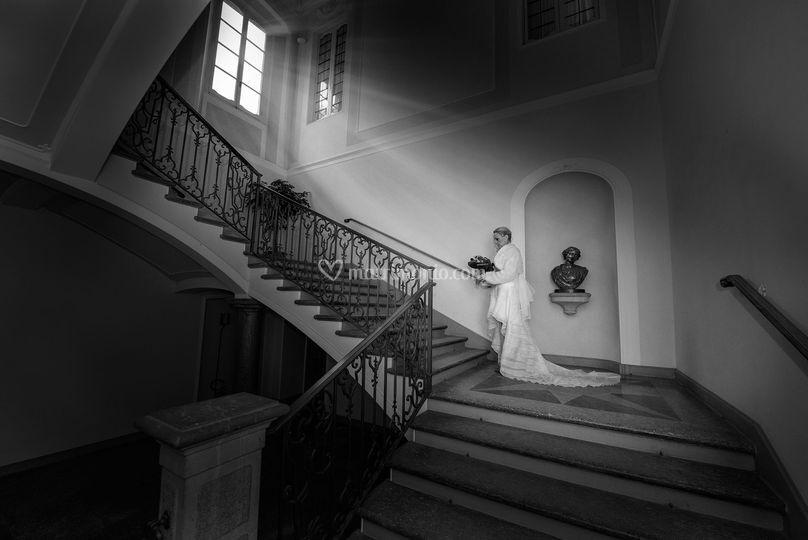 Matrimonio-Comune di Varese