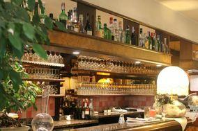 Jamaica Ristorante Bar