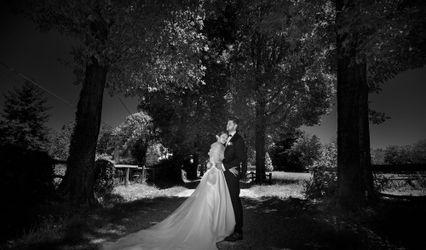 Paolo Spiandorello photographer & printer 1