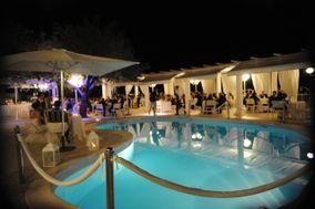 Cavalluccio Marino Resort