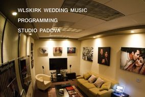 WLS Wedding Live Services