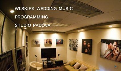 Musica Matrimonio Verona