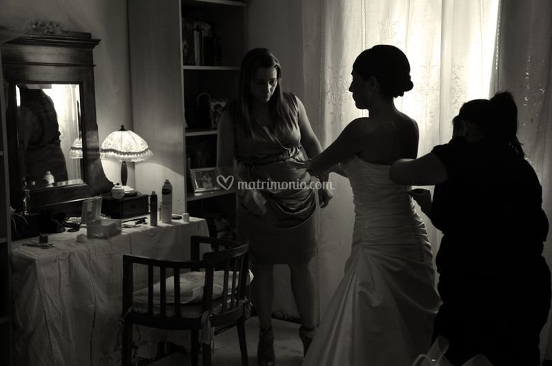Fotomagia - professional photographers