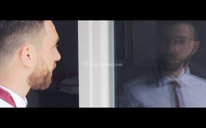 Foto tratta dal video
