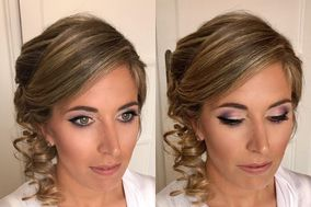 Chiara Bullo Make Up