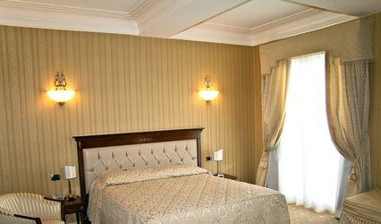 Promozioni di hotel paradise - De gasperi santa maria di sala ...