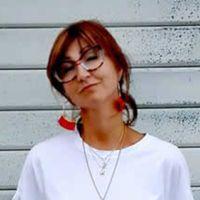 Ilaria Bigonzi