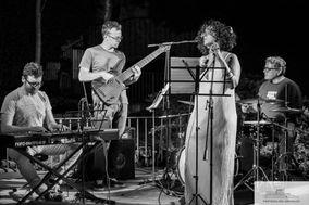 Malaga Trio