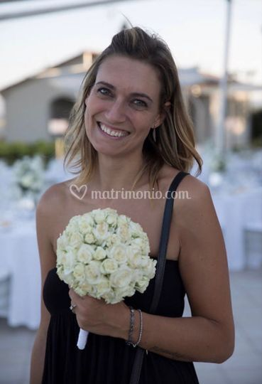 Alessia Wedding Planner