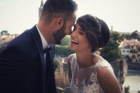 Wedding by MontaggiVideo