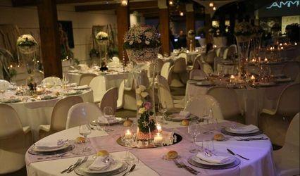 Bellariva Wedding 1