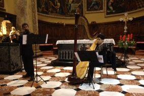 Maestro Paolo Mandelli