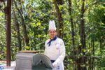 Chef Mario Grasso