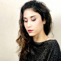 Laura Amodeo