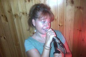 Lory Singer