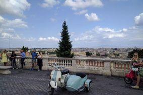 Romaround Tours