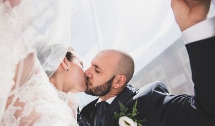 Wedding World Foto e Video