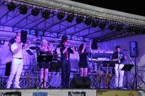 Favaro Band