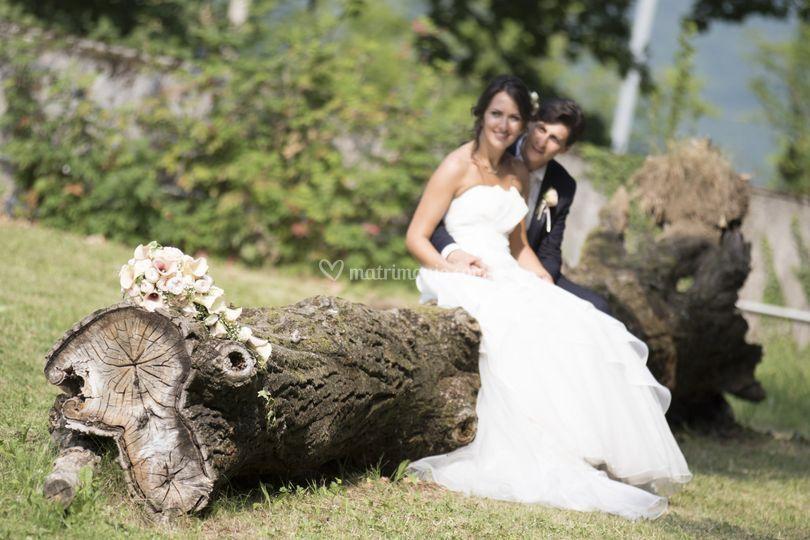 Ciani Photography & Movie©
