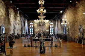 Ex Chiesa di Santa Chiara Murano