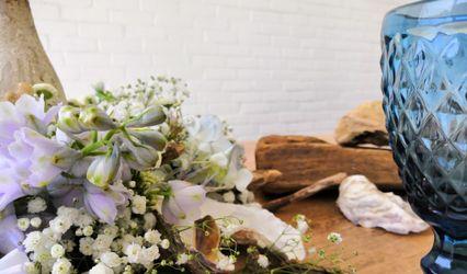 Bloom - events & wedding planner