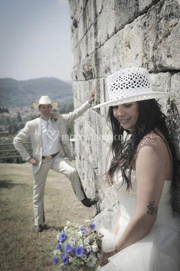 Foto Arcore