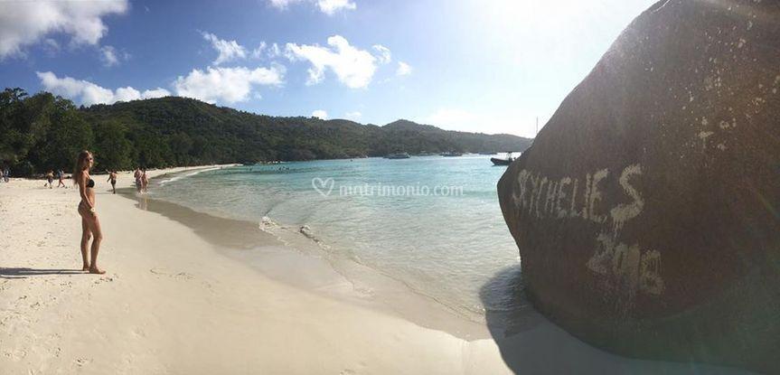 Seychelles euphemia viaggi isc