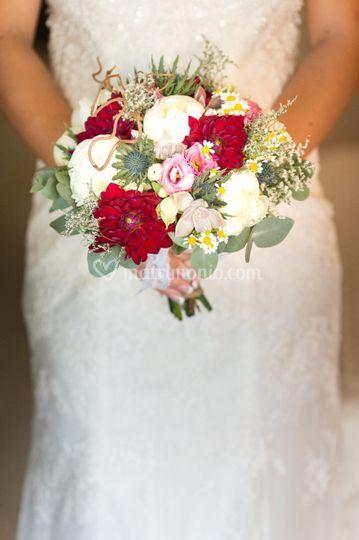 Il bouquet più bello