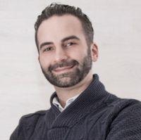 Marco Peron