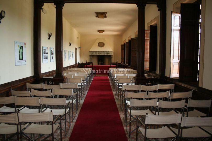 Sala Da Biliardo Pavia : Fotografie di history of pavia university museum galleria di foto