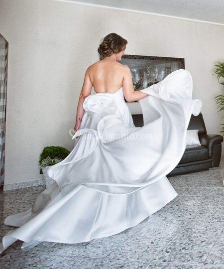 Real Weddings Polignano