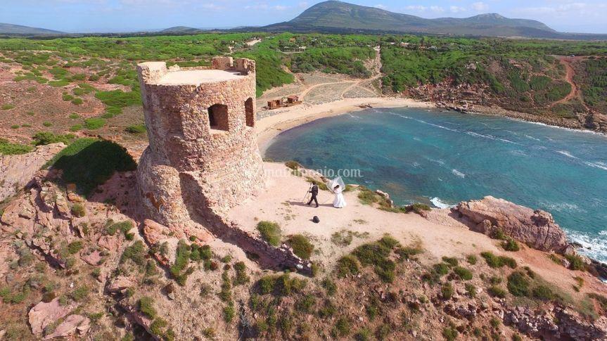 Torre del Porticciolo Village