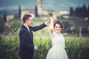 Alessandra Lazzarotto Marriage Photography