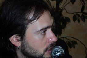 Marco Rock