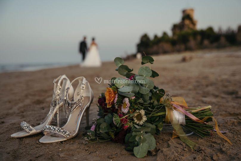 Gaia Di Loreto Photography