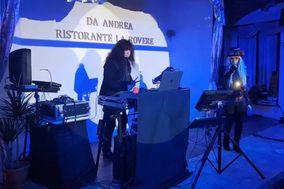 Lia Vocalist Duo