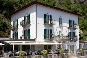 Hotel Villa Hadeel