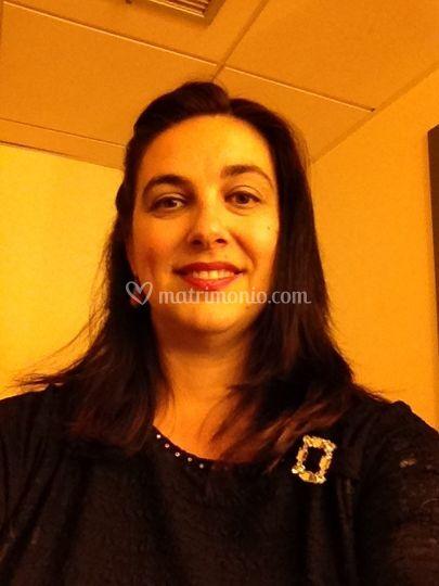 Michela (soprano)