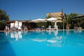 Andrea Doria Hotel