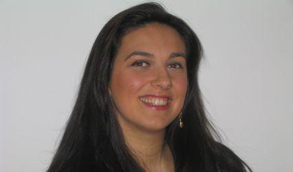 Michela Galeotti - soprano